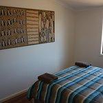 camel house bedroom2