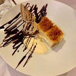 Foto Restaurante El Navarro