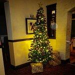 صورة فوتوغرافية لـ Paul Pry Pub Restaurant