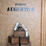 Porto Augusto's照片