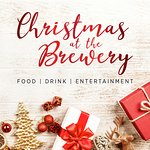 The Brewery is the place to celebrate this festive season with your family, friends and colleagu