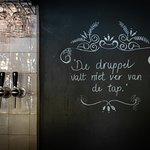 Photo of Zaltbommelse Stadsbrouwerij