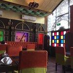 صورة فوتوغرافية لـ مطعم ذوق مغل
