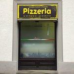 PIZZALAB Torino Consegna gratuita a domicilio. Tel. 011 19 86 92 43 - Cell. 371 370 77 41