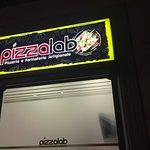 Фотография PIZZALAB Torino