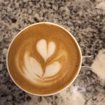 Bilde fra Topeca Coffee