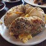 Satsuma Cafeの写真