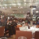 Foto de San Carlo - Manchester