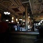 Billede af The Cafe Royal