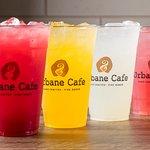 Foto de Urbane Cafe