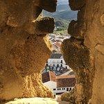 Photo of Castillo de Olvera