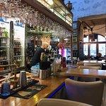 ภาพถ่ายของ Port Bar Restaurant