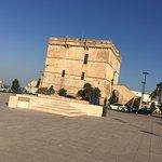 Photo de Porto Cesareo