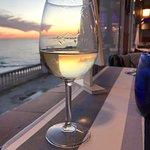 Foto di Restaurant PIC NIC