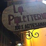 Foto de La Paletteria