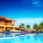Aguas de Palmas Resort