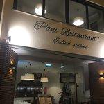 Foto de Pani Restaurant - Indian Cuisine