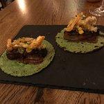 Burro Tapas & Steaks Foto