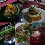 Foto de Colibrì Restaurante
