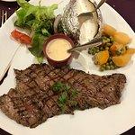 Photo of Restaurant La Coupe d'Or