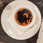 Zdjęcie Restaurante Papa-Figos