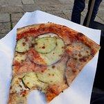 Pizza 2000 Foto