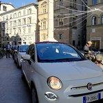 Fotografie: Amazing Italy Tours