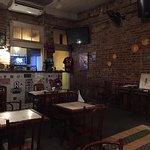 Photo of Cazota Bar