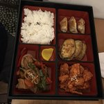 Photo de Seoul Kimchi