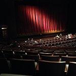 Foto de Shakespeare Theatre Company