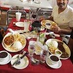 Foto de Las Vegas Cuban Cuisine