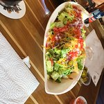 Bilde fra Yucatan Beach Stand Bar & Grill