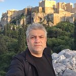 feb 2018 was my best time to visitathens in greece