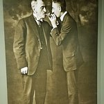 National Museum of American Jewish History Foto