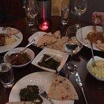 Foto de Simla Restaurant