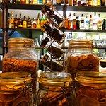 La mejor cocina del puerto de Palma con las mejores vistas y un servicio de excelencia