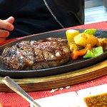 El Gaucho de Banus Argentinian Grill Foto