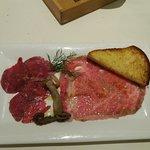 Foto de Hidalgo Restaurant
