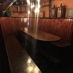 Foto van Wirstroms Pub