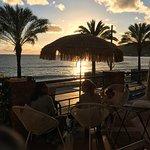 Fotografia de Aloha Café
