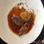 Photo of Lamarimorena Restaurant