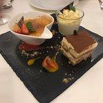 Фотография Lani's Cafe Restaurant