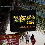 Photo of The Buzzz Cafe
