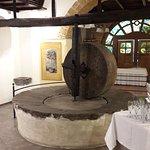 Bilde fra Villa Dei Melograni