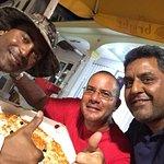 Photo de Rialto Pizza & Pasta