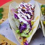 Taco Tuesday :)