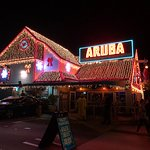 Bild från Aruba Beach Cafe