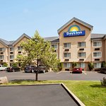 Days Inn & Suites by Wyndham Golden/Denver West