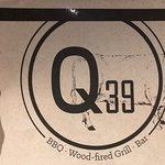 Q39の写真
