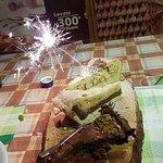 Photo of Salumeria/Gastronomia Masaniello